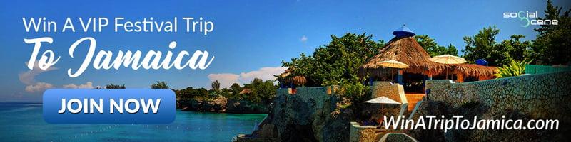 cta trip to jamaica