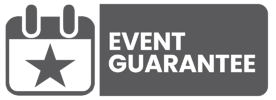 event_guarantee_icon_2