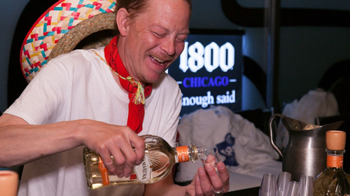 history-of-tequila