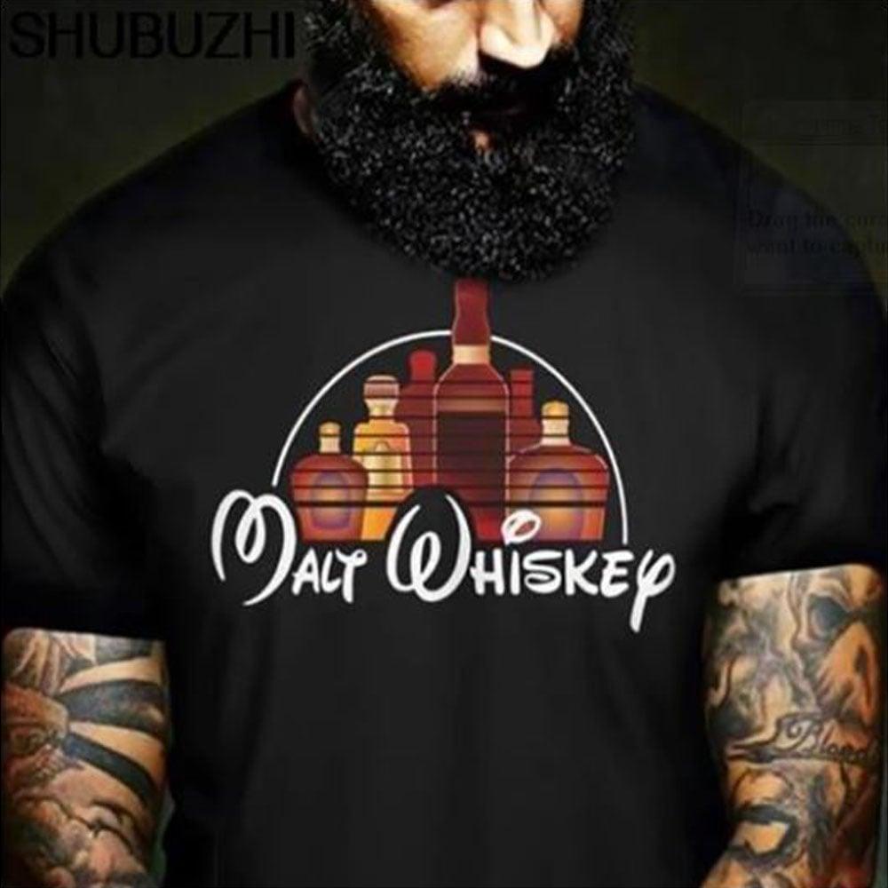 malt-whiskey-t-shirt