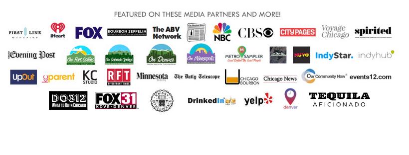 new_media_partners