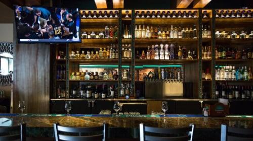 top-tequila-bars-denver