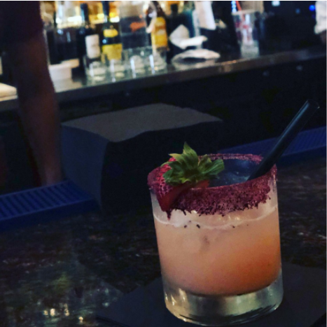 Top Tequila Bars in Chicago