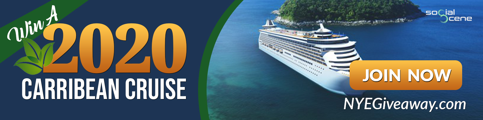 2020 Carribean Cruise