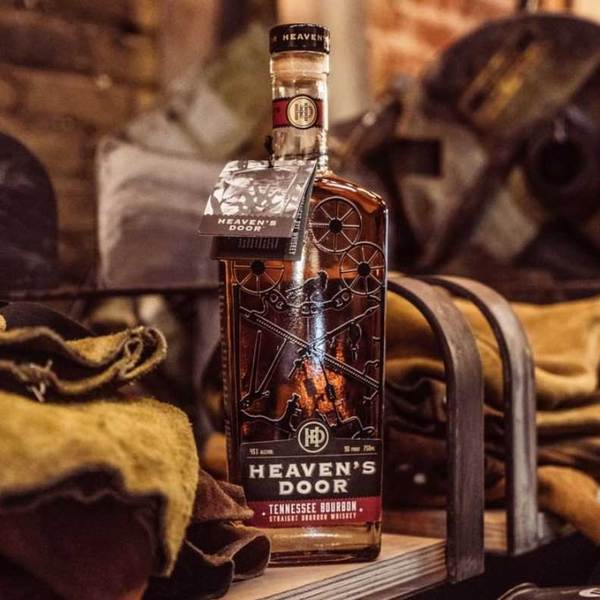 Top Whiskey Brands in Seattle